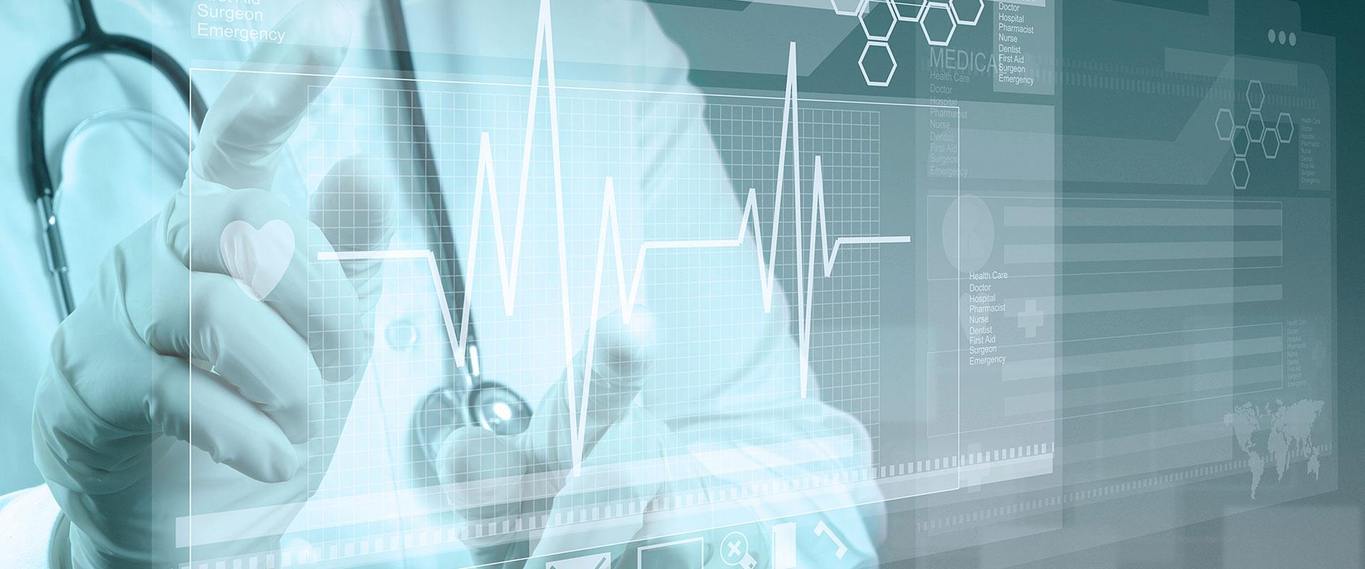 laboratorio-exame-medico-diagnostico-niteroi-dme-home-slide041